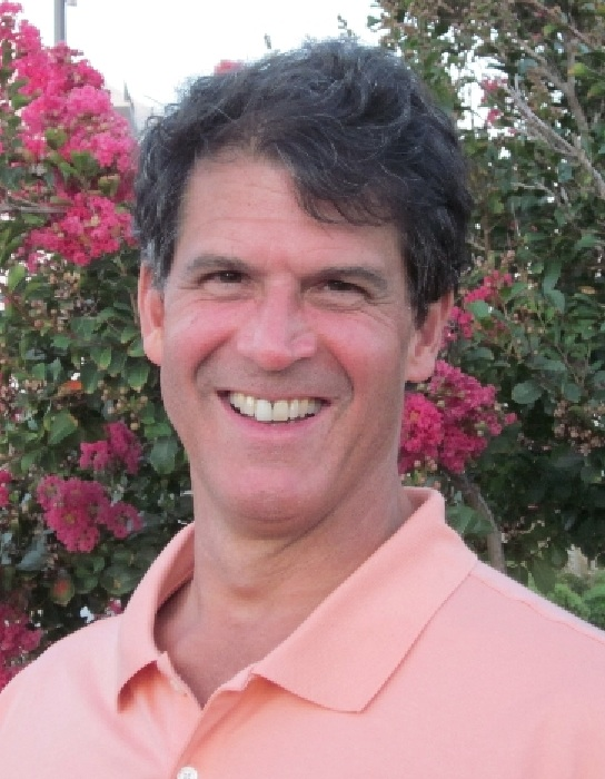 Eben Alexander