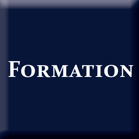 FormationButton