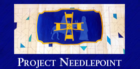 NeedlepointAd
