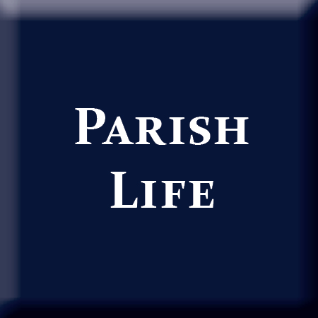 Parish Life Button