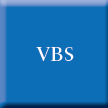 VBS Button